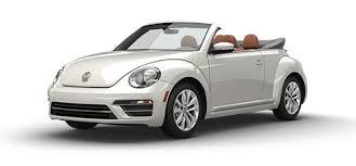 volkswagen beetle build your own beetle convertible volkswagen