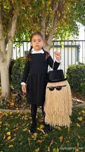 diy wednesday addams costume maskerix com