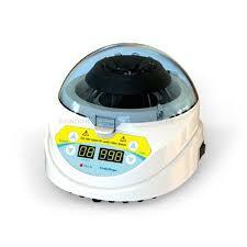 aliexpress com buy mini 10k mini laboratory centrifuge 3000
