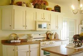best value in kitchen cabinets impressive good value kitchen cabinets best cabinet doors brands