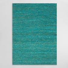 natural fiber rugs jute u0026 chindi rugs world market