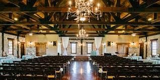 brookshire wedding the springs in katy weddings get prices for wedding venues in tx