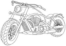 18 wolverine coloring page download
