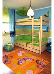 tapis ourson chambre b ophrey com tapis chambre bebe orange prélèvement d échantillons