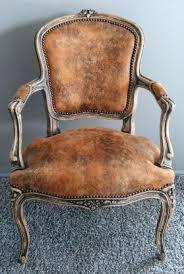 refaire l assise d une chaise refaire l assise d une chaise en paille frais les 25 meilleures
