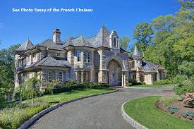 one story mansions castle luxury house plans manors chateaux and palaces in european