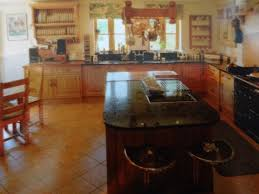 granite countertop kitchen cabinets picture stick on backsplash