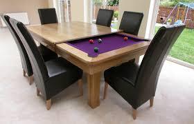Walmart Ping Pong Table Table Wonderful Table Top Pool Table Pool Tables At Walmart
