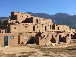 Southwestern Home 100 Pueblo Adobe Homes Southwestern Ideas Image Of Modern