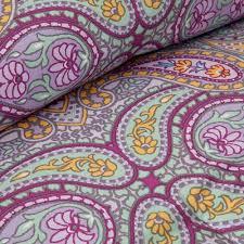 Paisley Comforter Sets Full Keisha Grey Comforter Set Full Queen Paisley