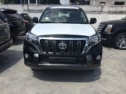 used lexus suv for sale in nigeria lexus gx460 new u0026 used cars for sale nigeria zham auto