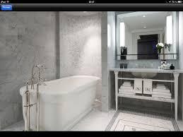 waterworks bathroom the surrey hotel new york city sanctuary