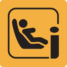 reglementation siege auto enfant i size quels changements pour la nouvelle norme pour les sièges auto