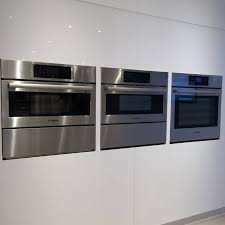 68 best bosch kitchens images on pinterest bosch appliances