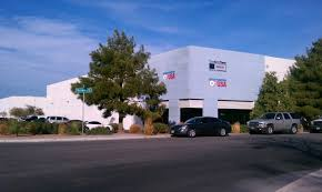 Furniture Place Las Vegas by Used Office Furniture Las Vegas And Reno Nevada Used Desks