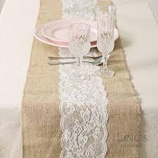 bridal shower table decorations bridal shower table decorations amazon com