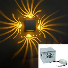 bedroom wall sconces lighting fixtures sconce lighting