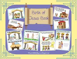 preschool u0026 kindergarten christmas learning activities and mom u0027s