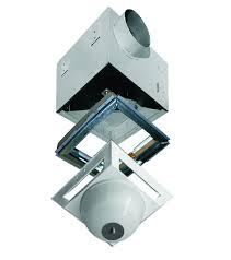 reversomatic residential fans