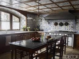 vintage kitchen island kitchen rustic industrial kitchen decor vintage kitchen decor