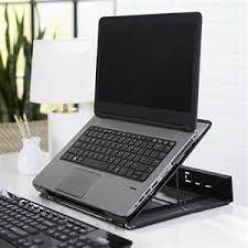 choix ordinateur de bureau 28 choisir un ordinateur de bureau choisir un ordinateur de bureau 28