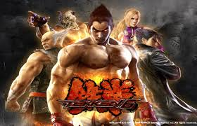 tekken for android apk free tekken 6 pc free version iso android apk