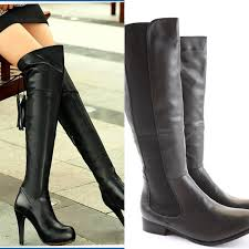 womens boots in style 2017 womens boots for winter of 2015 boots unique