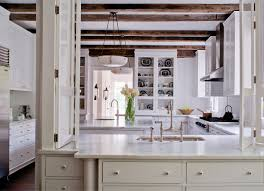 Kitchen Cabinets Washington Dc 78 Best Images About Pass Through Kitchen On Pinterest Antique