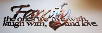 love metal wall art shenra com