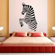 Schlafzimmer Ideen Afrika Afrika Design Schlafzimmer Home Design
