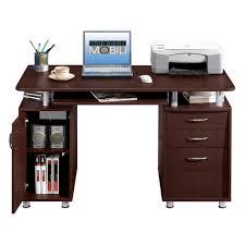 Small Black Corner Desk With Hutch Desks Black Corner Desk Amazon Sauder Desk With Hutch Small