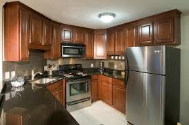Updated Kitchens Awesome 6 Updated Kitchens Attractive On Home Nice Home Zone