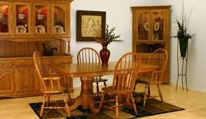 furniture dining room furniture stores dazzle dining room