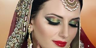 bridal makeup tutorial traditional indian bridal makeup tutorial