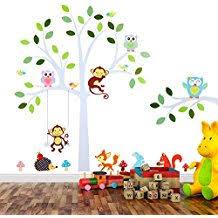 kinderzimmer wandsticker suchergebnis auf de für wandtattoo kinderzimmer tiere