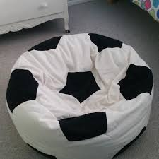find more beanbag chair soccer ball pattern for sale at up to 90