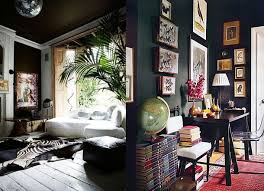 Home Decorating Styles List Home Decorating Style Names Free Home Decor Techhungry Us