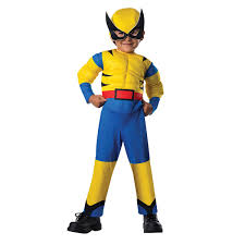 marvel costumes halloween costumes official costumes