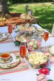 kitchen tea party ideas downton abbey party decorations best decoration ideas for you