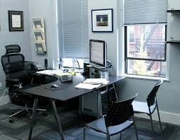 Small Office Space For Rent Nyc - fully serviced nyc office space rental for small businesses