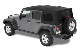 matte grey jeep wrangler 2 door bestop twill supertop nx soft tops 07 17 jeep wrangler jk 2 door