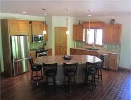kitchen cabinets wisconsin home decoration ideas custom kitchen green bay wi