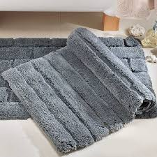 Ikea Bamboo Bath Mat Amazing Ikea Bath Mats Pictures Inspiration Bathroom With