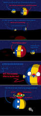 uss halloween horror nights 2015 contest thread polandball halloween ii the halloweening polandball