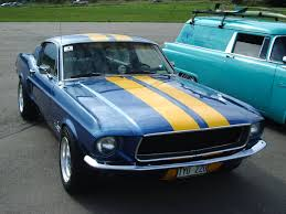 Classic American Muscle Cars - classic american muscle cars at barkarby stockholm and beyond