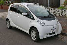 citroen electric mitsubishi i miev wikipedia