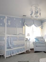173 best z moon and nursery design images on