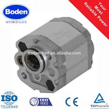 hydraulic pump for car lift hydraulic pump for car lift suppliers