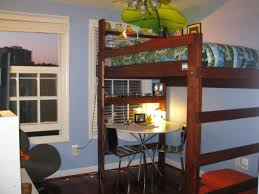 small living college bed loft queen size loft bed equal reviewer