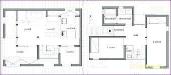japanese house floor plans japanese tea house plan traditional house plans tea house plans best